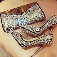 <b>2019 Sexy Female</b> Fashion Sock Boots <b>Women's</b> Large Size Shoes ...