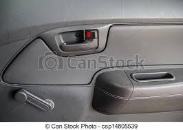 the car door inside lock csp14805539