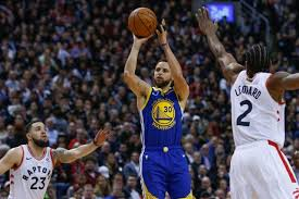 At stephen ministries, we are functioning as normally as possible while protecting our in christ, rev. How Nba Jam Influenced Steph Curry S 2013 Breakout Game At Msg Insidehook