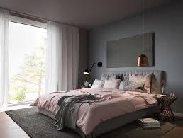 bedroom design trends. Modern Bedroom Design Trends Interesting Colors 2016