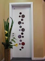 Creative Door Painting Ideas Creative Door Painting Ideas R Nongzico