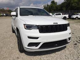 2018 jeep grand cherokee. beautiful cherokee new 2018 jeep grand cherokee high altitude on jeep grand cherokee