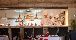 Restaurant Perpignan Traiteur à Perpignan Mariage Réception