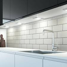 best kitchen under cabinet lighting kitchen cupboard strip lighting