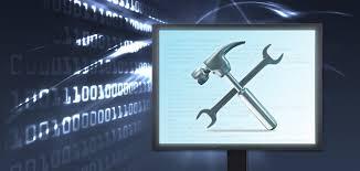 software maintenance software maintenance shareware river