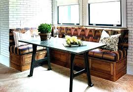 corner dining furniture. Delighful Dining Table With Corner Bench Dining  Set Kitchen Tables Inside Furniture