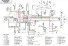 1967 chevelle blinker tach wiring diagram complete wiring diagrams \u2022 1967 Chevelle Wiring Diagrams Online 1967 chevelle blinker tach wiring diagram free vehicle wiring rh addone tw 1967 chevelle wiring schematic