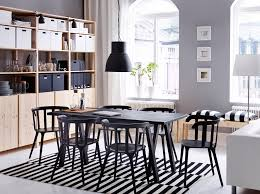 nice ikea furniture dining table 29 room ideas with nifty chairs image curtains