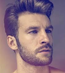 Jak Vykouzlíte Perfektní Pánský účes Mužskýstyl