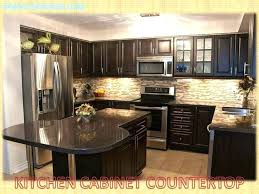 kitchen island overhang kitchen for kitchen island full size of kitchen best material for kitchen cabinet