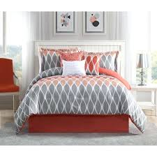 black white and gold bedding bedspreads king size blue orange bedding light pink and gold bedding orange and black white pink gold bedding