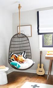 Hanging Chair In Bedroom 17 Best Ideas About Modern Hanging Chairs On Pinterest Nap Of