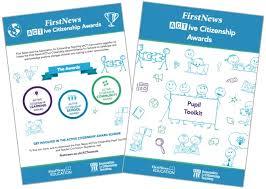 Active Citizenship Award Scheme Association For