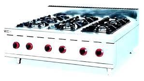 viking cooktops reviews gas 6 burner stove top74 top