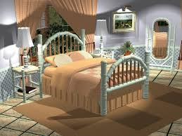 Plans For Bedroom Furniture Bedroom Furniture Plans Master Bedroom Furniture Plans
