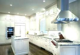 cost of kitchen cabinets per linear foot cabinet cabinet enthralling cabinetry kitchens pa at