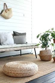 low floor table floor seating ideas best floor seating ideas on floor seating cushions certainly with