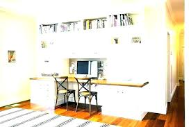 custom made home office. Custom Home Office Desk Furnture Made A