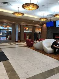 16 photos for wyndham garden calgary airport