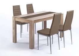 Konzept Luxus Von Esstisch Mit Stühlen Poco Woonideeën