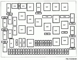 wiring diagram 1996 freightliner fl80 fuse box diagram wiring Freightliner Electrical Wiring Diagrams at Freightliner Wiring Fuse Box Diagram