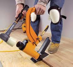 plush design ideas hardwood floor nailer is nail down installation the best unique wood al harbor