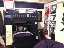 Home Design 81 Stunning Star Wars Kids Rooms Mor Furniture Bedroom ...