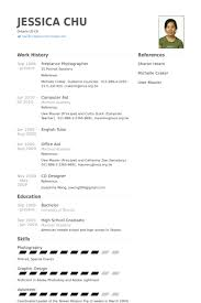 Best images about resume examples on Pinterest Career change