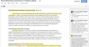 how to organize simultaneous peer review google docs web  click to view the original google