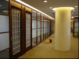 office partition ideas. Glass Office Partitions Room Dividers - Impressive Ideas Inspiration. Partition Design ? A Number Of Mblubut.net