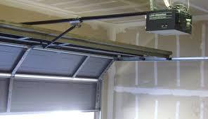 fix garage doorElectric Garage Door Repair Trend Of Garage Door Openers And Genie