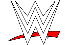 Small Picture World Wrestling Entertainment Roster Online World of Wrestling