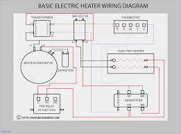 infiniti g35 tail lights wiring diagram nissan 370z wiring diagram 2000 infiniti i30 wiring diagram on nissan 370z wiring diagram