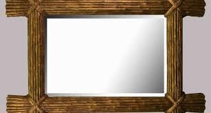 frame design. Mirror Frame Design Wall Art Mart N