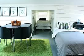 round area rugs ikea cow rugs with round area rugs bedroom transitional and bedroom nook