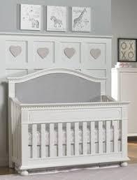 Baby Furniture   Nursery Time   Lexington,Ky   Cribs