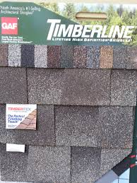 timberline architectural shingles colors. Roof Replacement Part 1 Should Contractors Use Gaf Owens Corning Timberline Architectural Shingles Colors 3