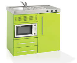 compact appliances for small spaces. Plain Small Drop In Plug Elfin With Compact Appliances For Small Spaces