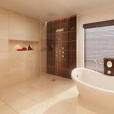 Small Picture Wet Room Walk In Showers Ideas Gallery Wetrooms Online