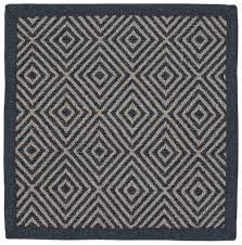 olefin is a mold resistant water resistant and uv ilized fiber that enables these rugs to be placed in a multitude of areas indoor and outdoor