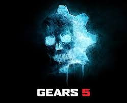 Video Gears Gears 5 Wikipedia