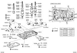 1999 toyota camry electrical diagram on 1999 images free download 2002 Toyota Camry Fuse Box Diagram 1999 toyota camry electrical diagram 8 1992 toyota camry wiring diagram 1999 camry fuse box diagram 2004 toyota camry fuse box diagram