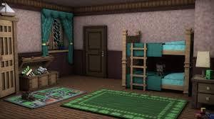 Minecraft Bedrooms Minecraft Bedrooms Cool 4 Minecraft Furniture Bedroom Capitangeneral