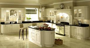 fitted kitchens ideas. Unique Ideas Ivory Kitchen Ideas On Fitted Kitchens