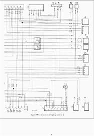 inspiring ford transit connect wiring diagram gallery alternator