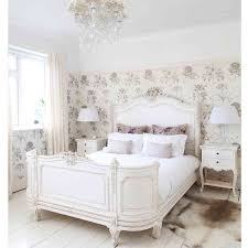 French Design Bedrooms New On Simple Innovative French Style