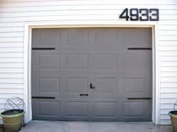 best paint for garage door garage door painting cost painters paint colors for color advice paint best paint for garage door