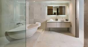 bathroom custom cabinets. 1; 2; 3 Bathroom Custom Cabinets