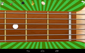 Kids Music Instruments Sounds - Android Apps on Google Play