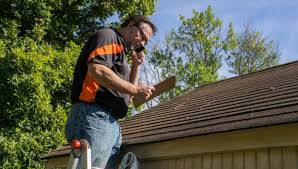 The first check you get from your insurance company is often an advance against the total settlement amount, not the final payment. How To Make A Home Insurance Claim For Roof Damage Forbes Advisor